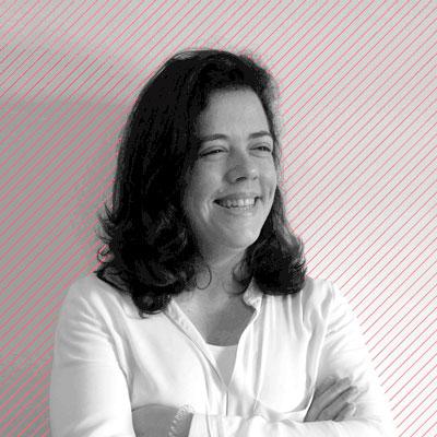 Teresa Alves